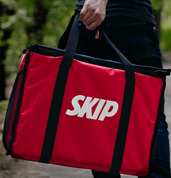 0f6a1eed99bb Become a Food Delivery Courier  Drive With SkipTheDishes